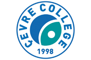 Çevre College – If the aim is to pursue excellence