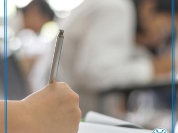 Sınava 10 Kala