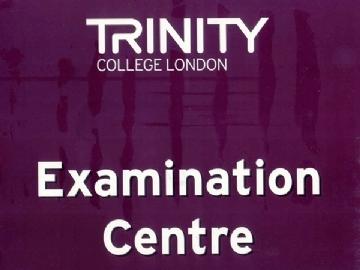 1. Sınıflar Anaokulu Trinity College London ESOL Sınav Sonuçları Açıklandı