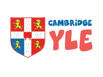 2015-2016 CAMBRIDGE – YLE & KET& PET RESULTS