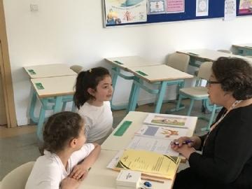 2018-2019 YL1 YL2 Sınav Sonuçları
