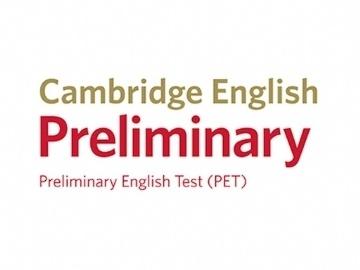 Cambridge PET (Preliminary For Schools) Sınav Sonuçları