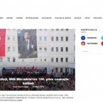 19 MAYIS-KADIKÖYLİFE.COM