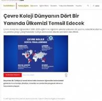 DÜNYA FİNALLERİ-EĞİTİMAJANSI.COM