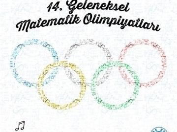 Matematik Olimpiyatlarına Büyük İlgi