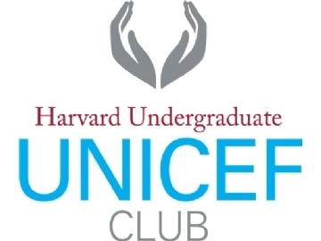 Three Winners from Harvard-UNICEF Conference
