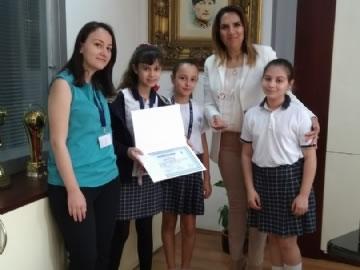 SEMEP Ödülü