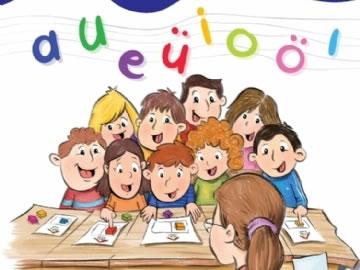 Sesbirimsel Farkındalık Becerileri Öğretim Programı Okumaya Hazırlık Programı (FONEM), Çevre Kolejinde