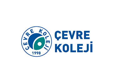Çevre College Has Made A Big Difference In International Exams